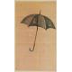 Parapluie du  Matin