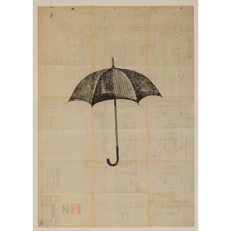 Parapluie du Soir