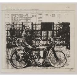Harley 1923