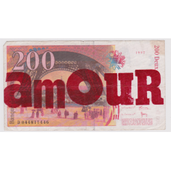 Money d ´Amour