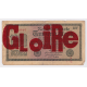 Money de Gloire