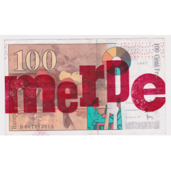 Money  de MerDe