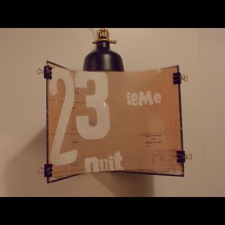 23eme