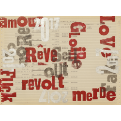 amour 2017 reve